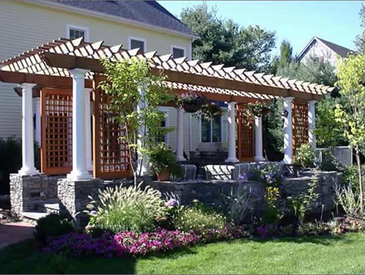 ... Home And Garden Denver CO ...