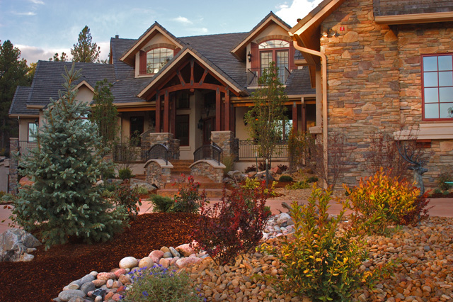 Pathway Design Denver CO
