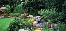 Landscaping Denver CO