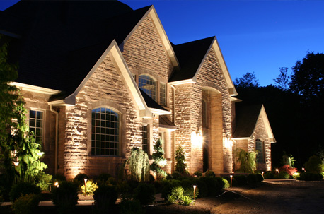 Lighting Design Denver CO